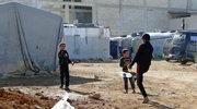 A al-Asad wciąż tam jest. Tyle ofiar i wszystko na nic…