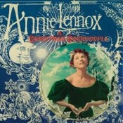 Annie Lennox: -A Christmas Cornucopia