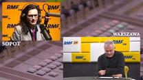 """A. Dulkiewicz: """"Ludzie proszą abym kontynuowała dzieło prezydenta Adamowicza"""""""
