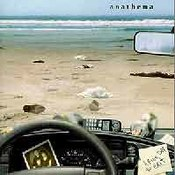 Anathema: -A Fine Day To Exit