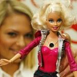 A gdyby Barbie była prawdziwą kobietą?