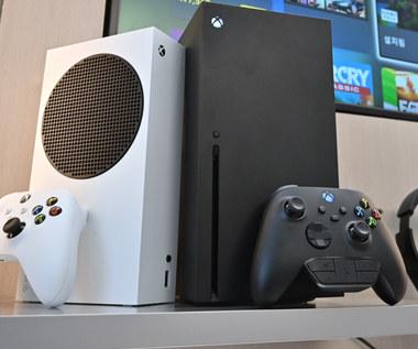 A gdyby tak kupić osobno wszystkie gry z Xbox Game Pass...