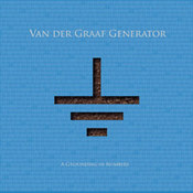 Van Der Graaf Generator: -A Grounding in Numbers