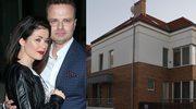 A jednak! Katarzyna Cichopek i Marcin Hakiel musieli sprzedać piękną willę. Nie dali rady z kredytem