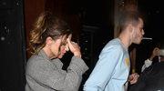 A jednak! Kate Beckinsale i Pete Davidson są razem