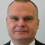 """""""A może jest na pana zamówienie?"""". Senator Maciej Grubski z PO komentuje zarzuty"""