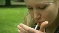 A może... palenia nie da się rzucić?