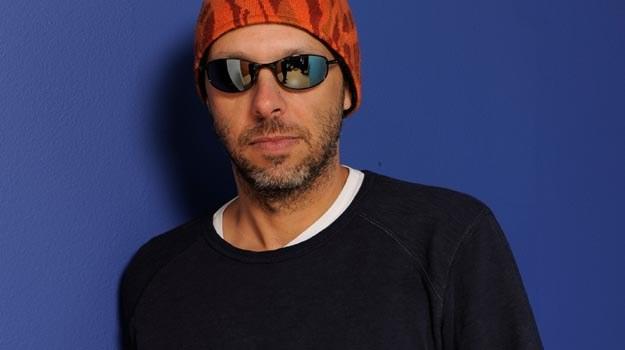 A może sam reżyser wcieli się w postać Robocopa? - fot. Larry Busacca /Getty Images/Flash Press Media