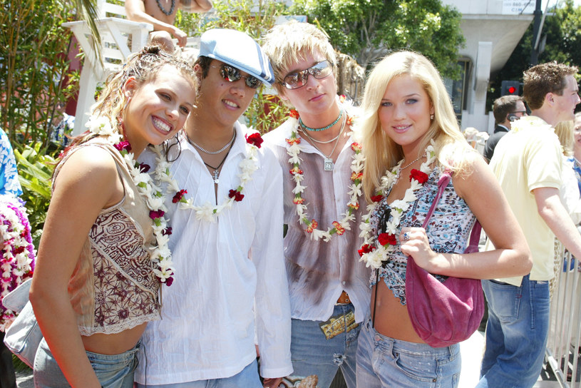 A*Teens /Kevin Winter /Getty Images