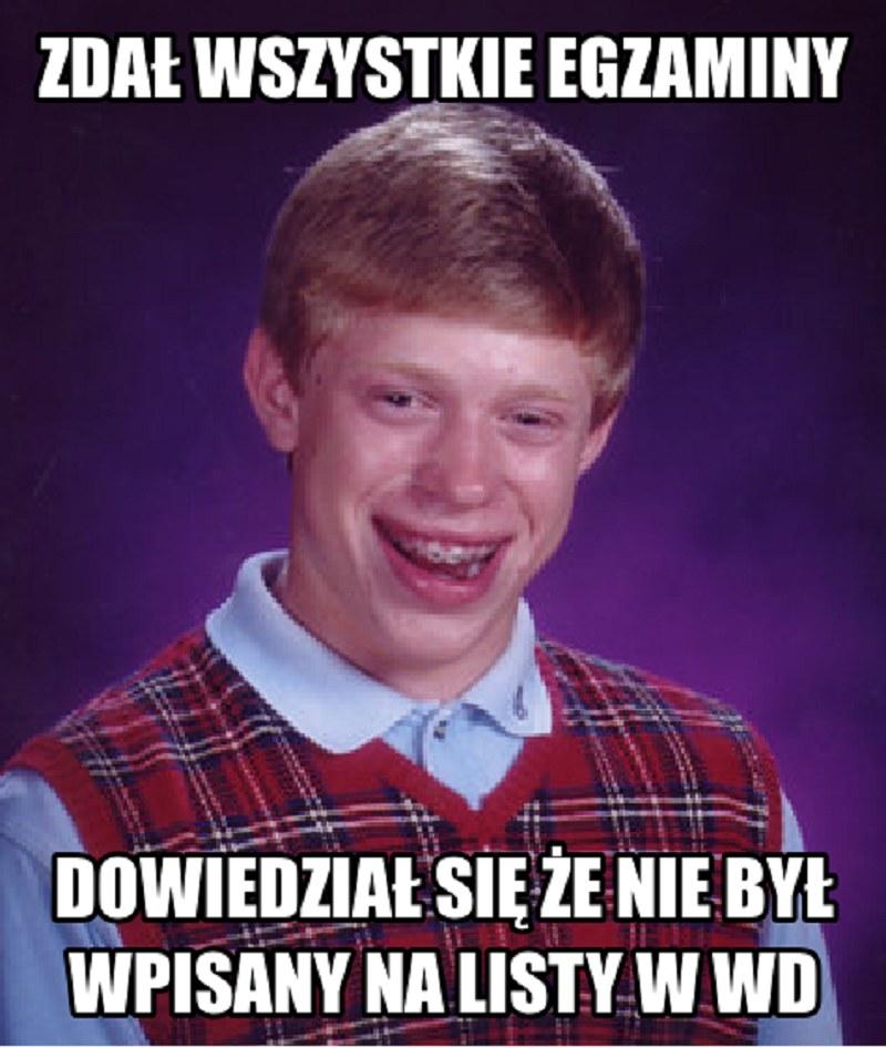 A to peszek... /memy.pl /Internet