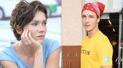 A to zaskoczenie! Olga Bołądź i Mikołaj Roznerski pobiorą się za granicą!