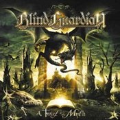 Blind Guardian: -A Twist In The Myth