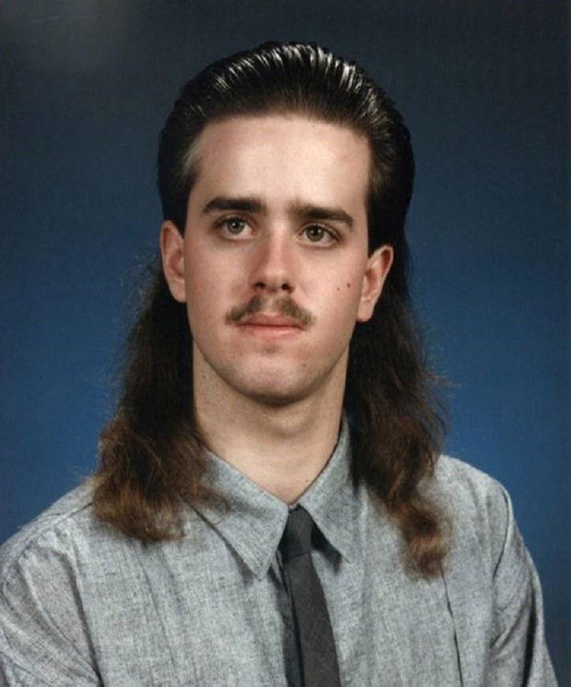 A ty noś, noś, noś długie włosy jak my! /imgur.com