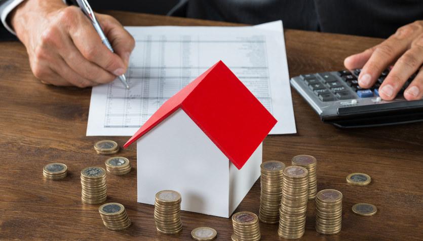 A ty oszczędzasz czy inwestujesz?
