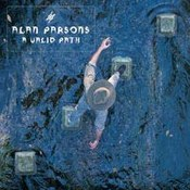 Alan Parsons Project: -A Valid Path