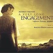 muzyka filmowa: -A Very Long Engagement