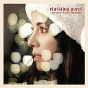Christina Perri: -A Very Merry Perri Christmas