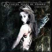 Eternal Tears Of Sorrow: -A Virgin And A Whore