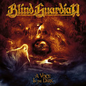 Blind Guardian: -A Voice In The Dark