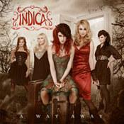 Indica: -A Way Away