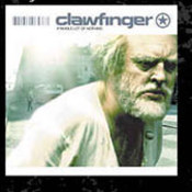 Clawfinger: -A Whole Lot Of Nothing