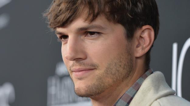 A Wy zapłacilibyście za dobre rady Ashtona Kutchera? / fot. Alberto E. Rodriguez /Getty Images/Flash Press Media