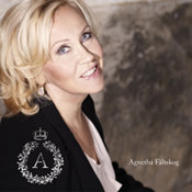 Agnetha Fältskog: -A