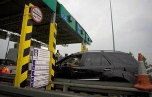 A2 w czołówce najdroższych autostrad na świecie...