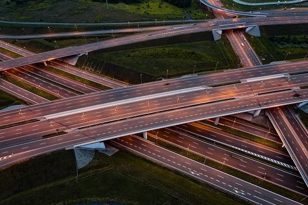 A4 administruje Stalexport Autostrady /©123RF/PICSEL