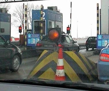 A4 to nie autostrada!