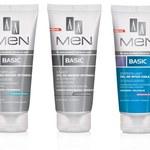AA Men Basic