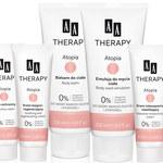 AA Therapy Atopia
