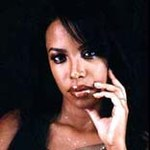 Aaliyah nie żyje