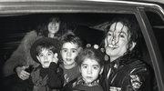 Aaron Carter ujawnia: Michael Jackson zachował się wobec mnie niewłaściwie