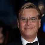 Aaron Sorkin i studio Pixar planowali wspólny film