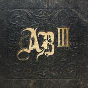 Alter Bridge: -AB III
