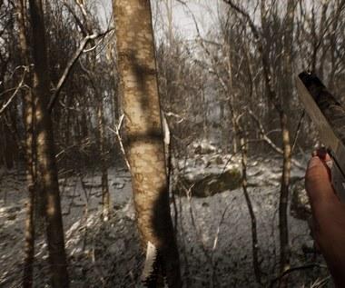 Abandoned nie jest nowym Silent Hillem od Hideo Kojimy