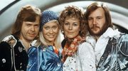 "ABBA: 40 lat ""Waterloo"""