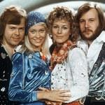ABBA: Bukmacherzy wierzą w powrót