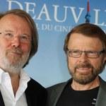 ABBA kontra politycy