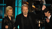ABBA: Nowe piosenki opóźnione