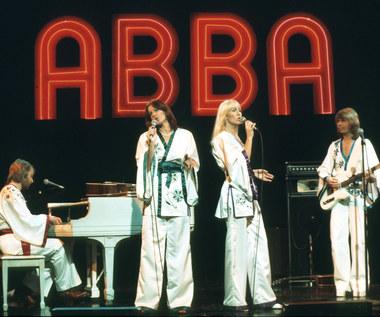 "ABBA powraca! Kiedy premiera albumu ""Voyage""? Nowe piosenki ""I Still Have Faith in You"" i ""Don't Shut Me Down"""