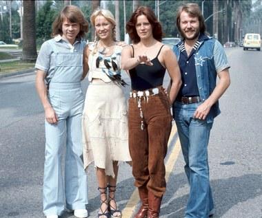 ABBA: Powrót odłożony do 2021 r. Będzie więcej nowych piosenek