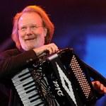 ABBA: Wciąż gra muzyka