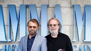 ABBA: Wirtualna trasa i nowe piosenki
