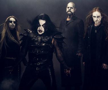 """Abbath: Drugi album gotowy (nowa płyta """"Outstrider"""")"""