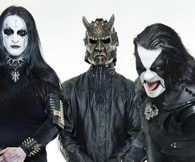 Abbath rusza z pracami nad nowym albumem