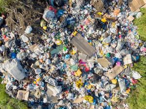 ABC recyklingu: Jak ograniczyć produkowanie śmieci w domu?