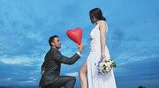 ABC ślubu cywilnego