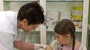 ABC szczepień ochronnych